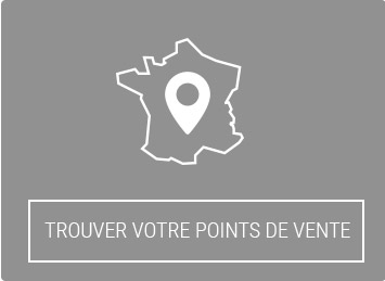 Trouver points de vente