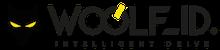 WOOLF_ID